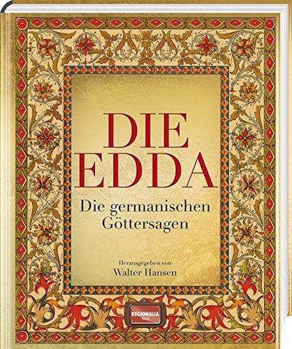 die_edda