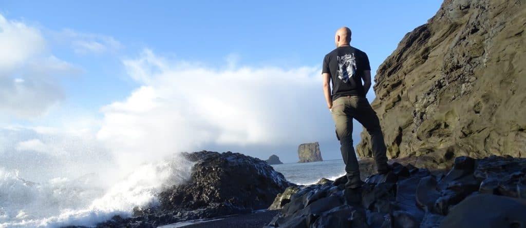 viking sons island