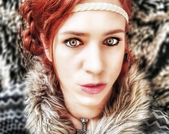 suebenknoten_asgard_maiden